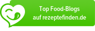 rezeptefinden.de