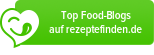 Top Food-Blogs